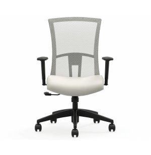 Vion High-Back Task Chair