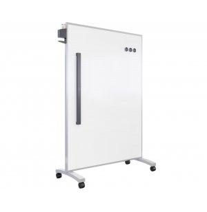 Mobile White Board