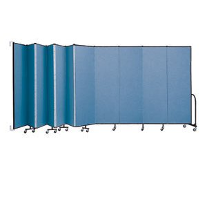 WALLmount-11 Panels