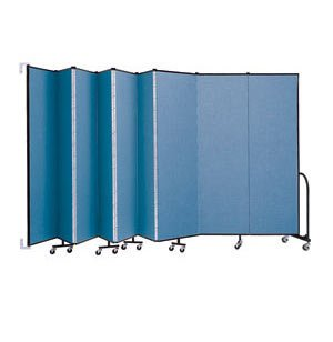WALLmount-9 Panels