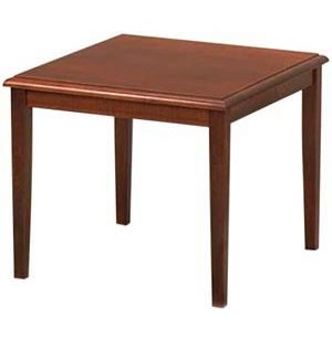 Weston Corner Table