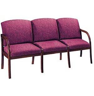 Weston 3-Seat Sofa