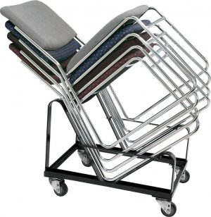 Stack Chair Dolly