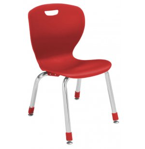 Zed School Chair