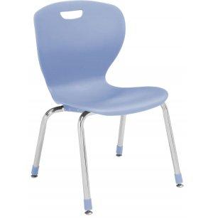 Zed School Chair