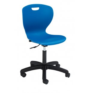 Zed Computer Chair