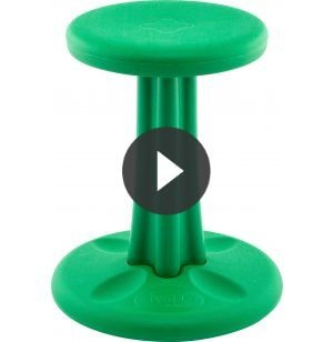 Kore 610 Toddler Wobble Chair