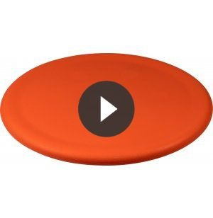 Kore Floor Wobbler Balance Disc