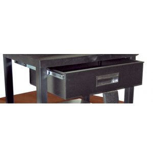 Center Drawer for Tuffy Carts
