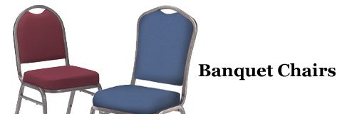 Banquet Chairs Banquet Furniture Stackable Chairs