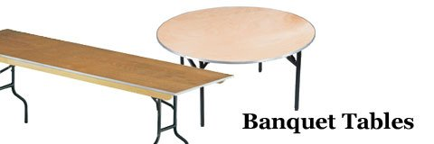 banquet tables folding tables foldable tables hertz furniture