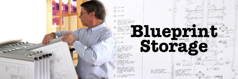 Blueprint Storage