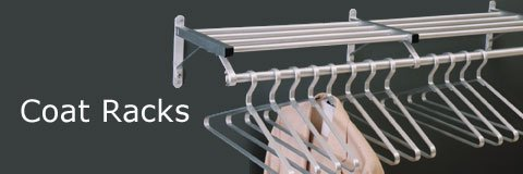 Buy Coat Hooks Amp Racks Shop From Our Great Selection