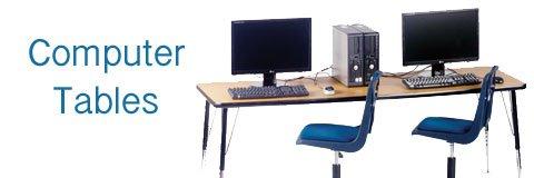 Computer Desks Computer Tables Computer Stands
