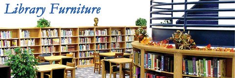 Choose Library Amp Media Center Furniture Purchase Now