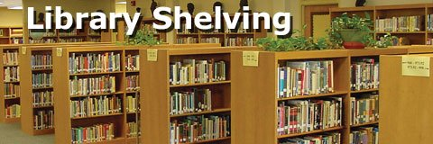 Cool Library Shelving Library Bookshelves Library Bookcases Interior Design Ideas Tzicisoteloinfo