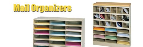 Purchase Literature Organizers Shop Now Hertz Furniture