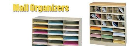 Purchase Literature Organizers: Shop Now! - Hertz Furniture