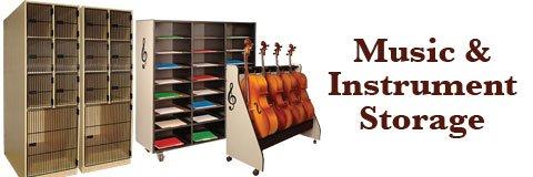 Purchase Instrument Storage Amp Lockers Hertz Furniture