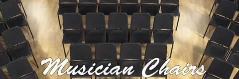 musician chairs music chairs choir chairs hertz furniture