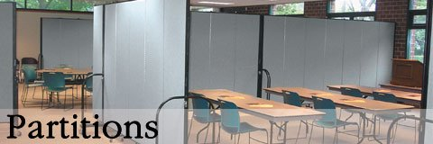 See Our Best-Selling Office Partitions, Office Dividers