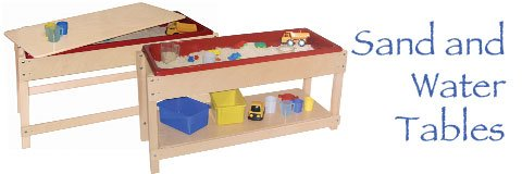 Sand And Water Tables Water Tables For Kids Amp Sand Tables