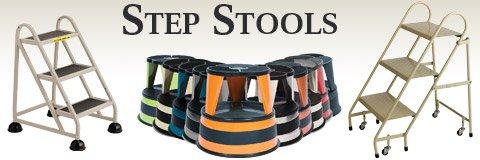 & Step Stools Step Ladders u0026 Stepping Stools | Hertz Furniture islam-shia.org