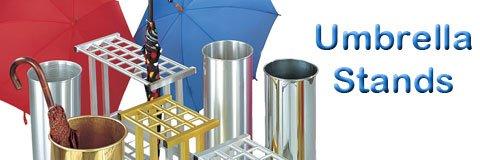 Umbrella Stands & Umbrella Holders   Hertz Furniture