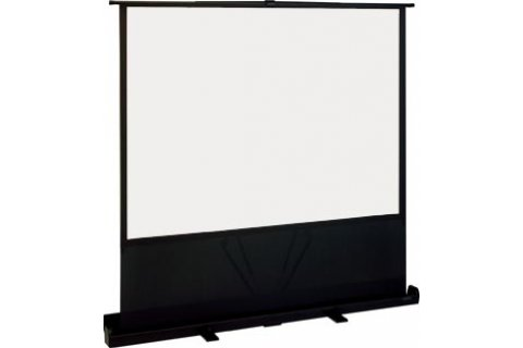 Instant Portable Cinema Projection Screens