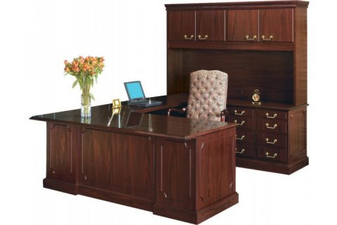 Bedford Collection by High Point