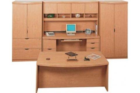 Bilbao Office Desks