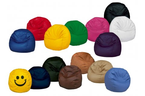 Brown Sales Bean Bag Chairs