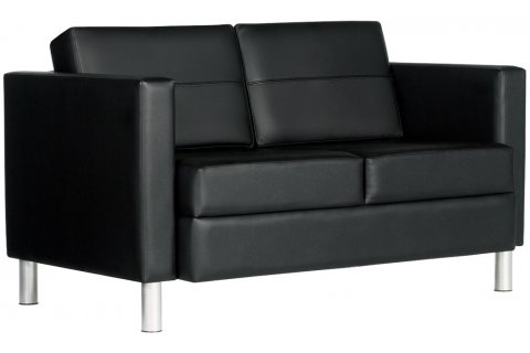 CITI Reception Furniture Series by Global