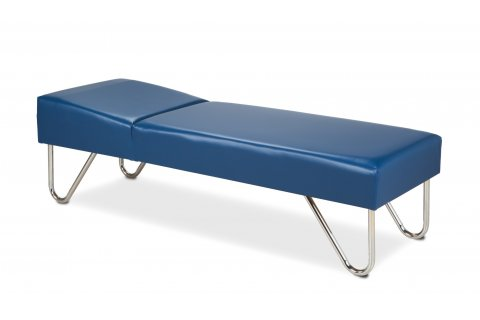 First Aid Recovery Couches by Clinton Industries
