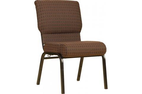 Worship Church Chairs