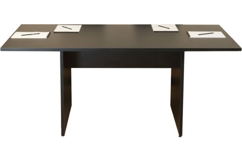 The Essentials Series Conference Tables
