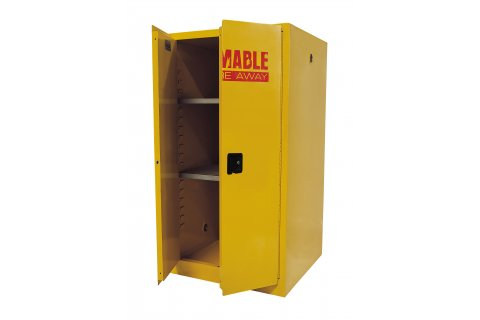 Flammable Liquids Safety Cabinets