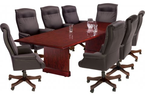 Governors Conference Tables