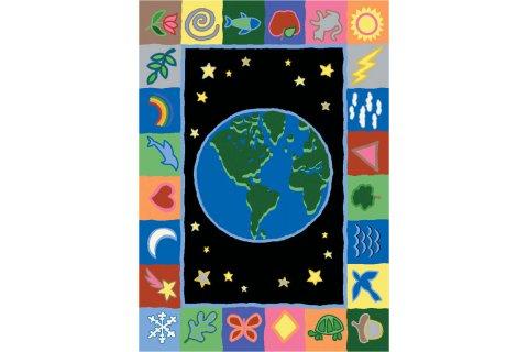 Earthworks Carpets