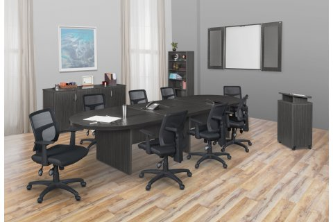 Legacy Conference Room Furniture by Regency Seating