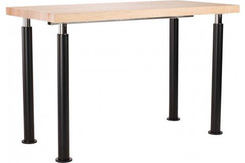 Designer Lab Tables by NPS