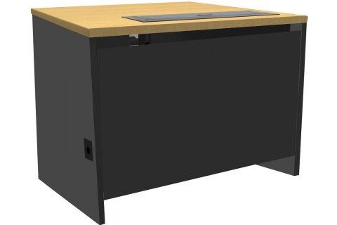 Computer Workstations by Nova