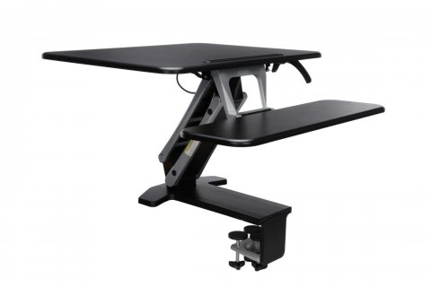 OFM Adjustable Sit Stand Workstation