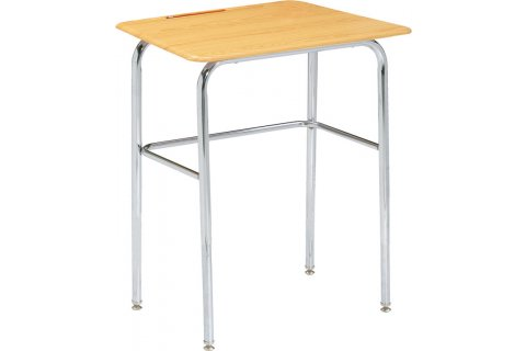 1400 Basic School Desks