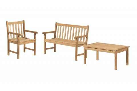 Classic Design Collection by Oxford Garden