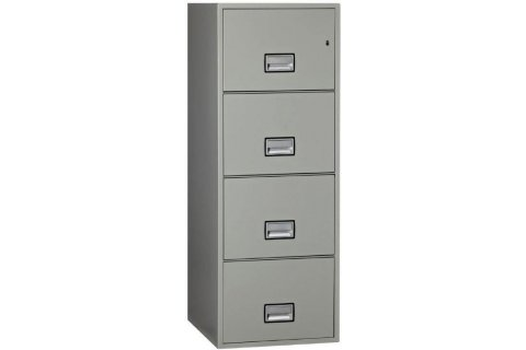 fireproof dp drawer phoenix amazon lateral inch file cabinet com putty