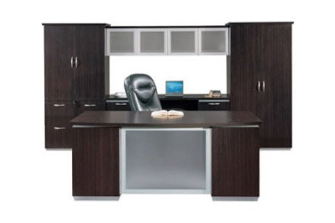 Pimlico Office Collection by DMI