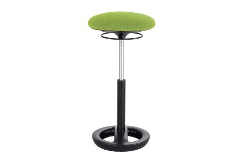 Twixt Active Seating Stools