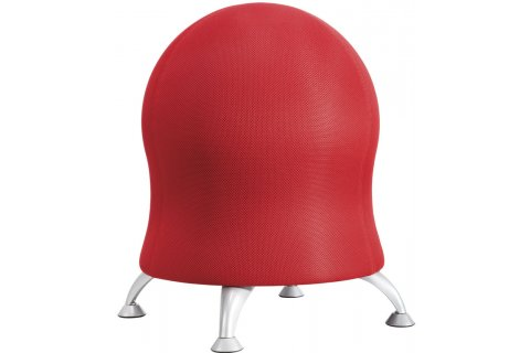 Zenergy Ball Chairs by Safco