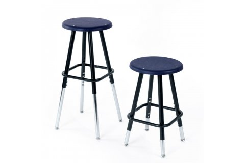 Stand2Learn Classroom Stools